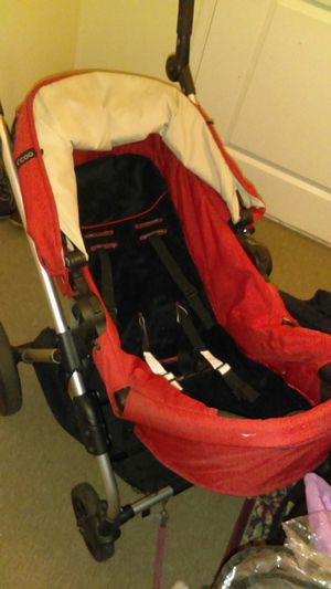 I'coo brand adjustable stroller for Sale in Portland, OR