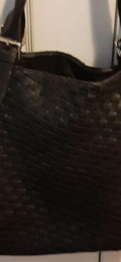Big Bag Buena Condición for Sale in Hesperia,  CA
