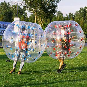 Bubble Ball Soccer Mania for Sale in Miami, FL