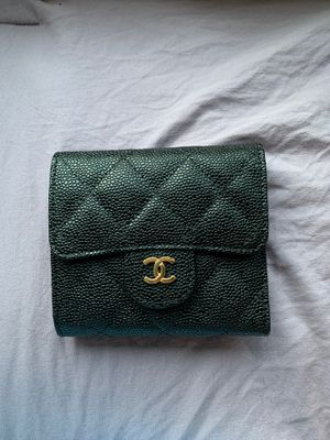 Chanel wallet for Sale in San Diego, CA