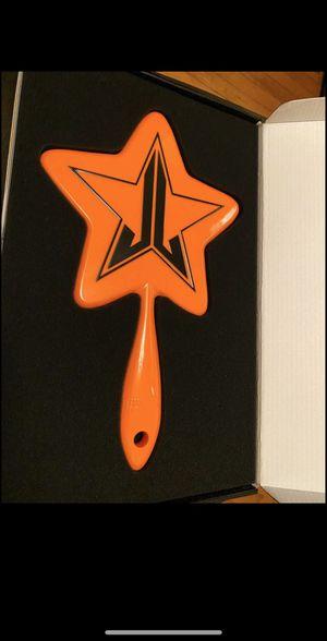 Jeffree Star Mirror for Sale in Joliet, IL