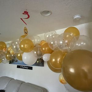 Party Balloons for Sale in Milwaukie, OR