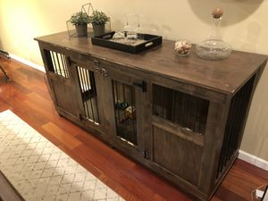 Custom Made Crate for Sale in Greenwich, CT
