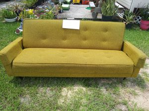 Sofa bed for Sale in Kissimmee, FL