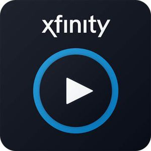 xfinity cable, internet, home security for Sale in Houston, TX
