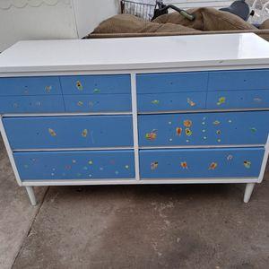 Kids Dresser for Sale in Costa Mesa, CA