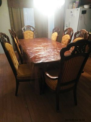 Comedor for Sale in Phoenix, AZ