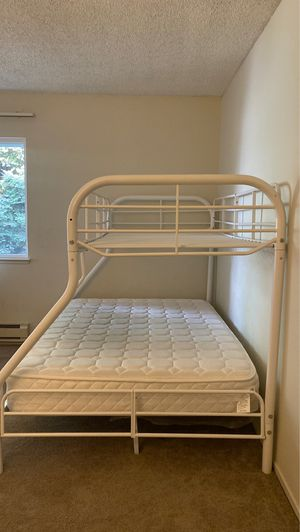 Bunk Bed for Sale in San Leandro, CA