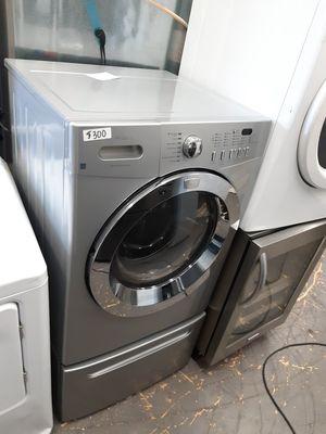 Washer frigidaire for Sale in Anaheim, CA