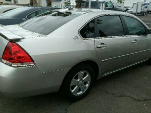 2010 Chevy impala for Sale in Lakewood, CO