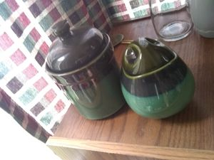 English pottery for Sale in South Williamsport, PA