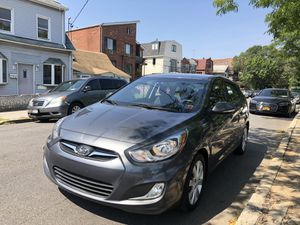 2013 Hyundai Accent for Sale in Brooklyn, NY