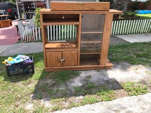Free items for Sale in Orlando, FL