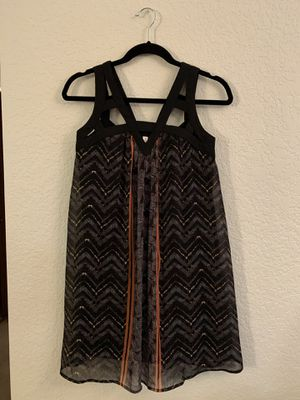 Ladies XS dress for Sale in Milton, WA