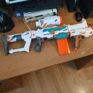 Nerf Gun for Sale in Scottsdale, AZ