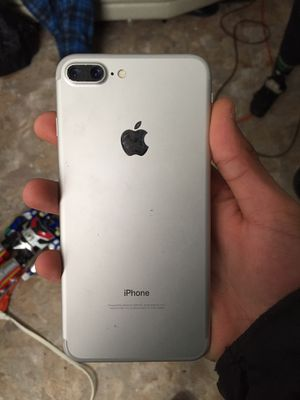 iPhone 7 Plus for Sale in Philadelphia, PA