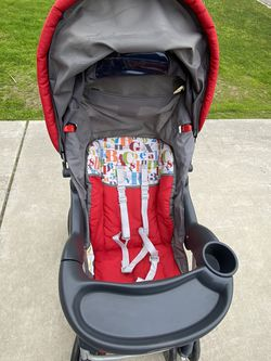 Graco Single Stroller for Sale in Fresno,  CA