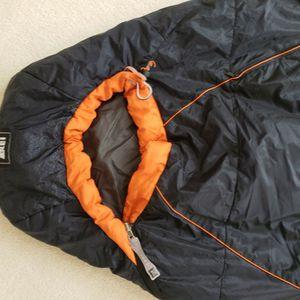 REI Zig Zag Children's Sleeping Bag for Sale in Fountain Hills, AZ