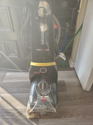 Carpet Cleaner for Sale in Columbus, OH