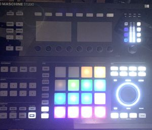 Beat maschine for Sale in Baltimore, MD