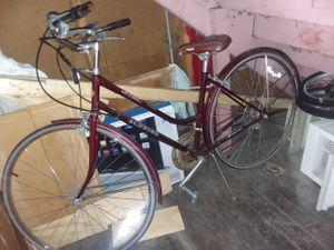 Bikes for Sale in Chicago, IL