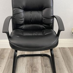 Office Chair for Sale in Upland, CA