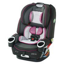 Greco Baby 10 Year Car Seat for Sale in Jersey City, NJ