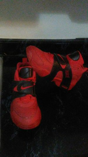 Shoes Nike air size 10 for men chequen más ofertas 👖🎽👟👞👞👗👚👜👝 for Sale in Los Angeles, CA