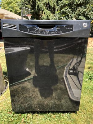 Free appliances for Sale in Lake Oswego, OR