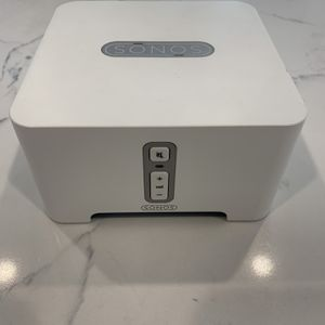 Sonos ZP90 for Sale in Cathedral City, CA