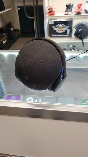 Bluetooth speaker for Sale in Waukegan, IL
