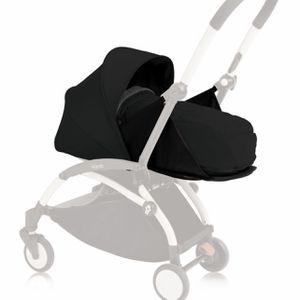 Brand New - Babyzen Yoyo 0+ Newborn Pack for Sale in Spring Valley, NY