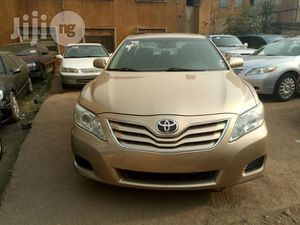 2011 Toyota Camry LE for Sale in Wheaton, MD