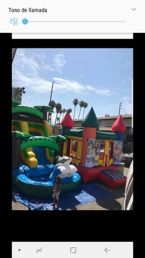 Renta de carpas for Sale in East Los Angeles, CA