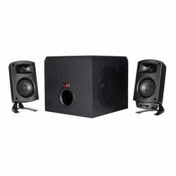 Klipsch ProMedia 2.1 THX Computer Speakers for Sale in Everett,  WA