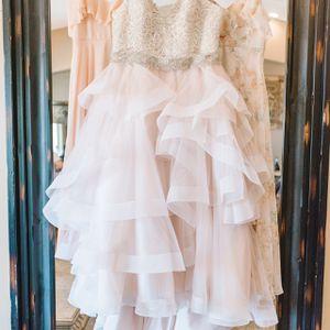 Plus Size Wedding Dress! for Sale in Tempe, AZ