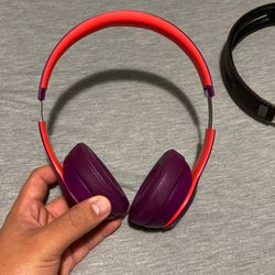 Beats By Dr. Dre. Headphones for Sale in Alexandria,  VA