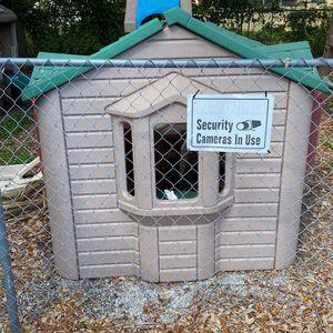 Playground Set Free! for Sale in Miami, FL