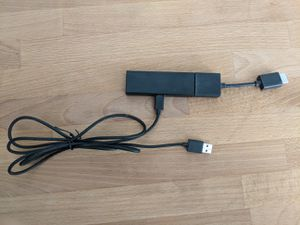 Amazon Fire TV Streaming Stick (LY73PR) for Sale in Brisbane, CA