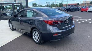 Mazda 3, 11,400 miles for Sale in Cleveland, OH