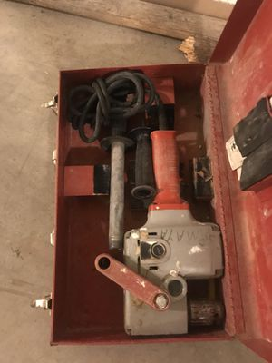 Drill for Sale in Laveen Village, AZ