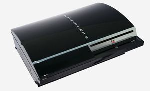 Original vintage series one ps3 for Sale in Creve Coeur, MO