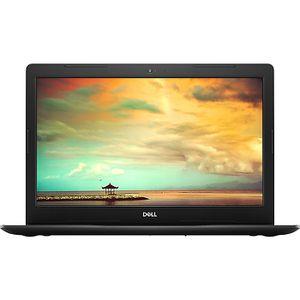 Brand new dell laptop i3 256gb ssd 8gb for Sale in Sacramento, CA