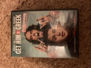 DVD for Sale in Evansville, IN