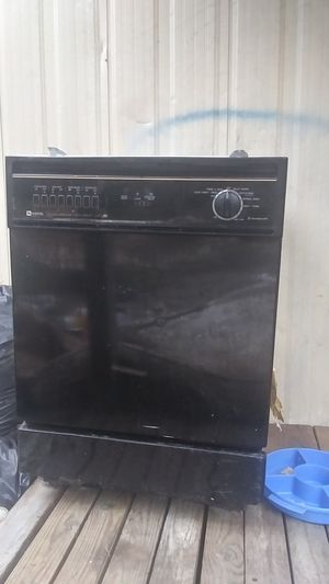 Maytag dishwasher for Sale in Lexington, SC