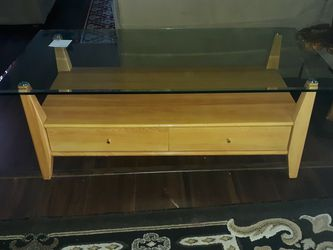 Coffee table for Sale in Fresno,  CA