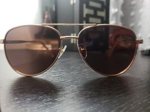 Sunglasses for Sale in Las Vegas, NV