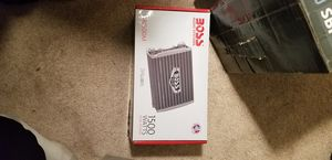 BOSS AR1500M Car amplifier BRAND NEW. for Sale in Herndon, VA