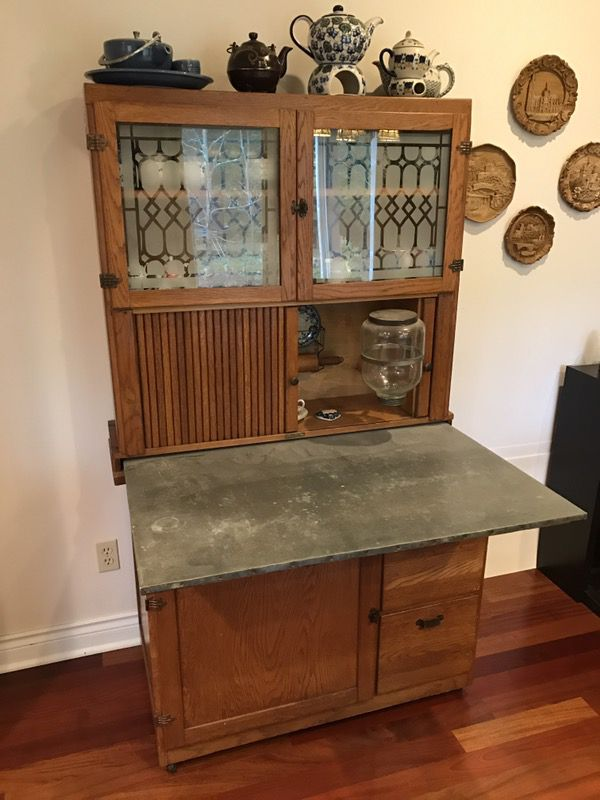 Kitchen Queen Cabinet For Sale In Lacey Wa Offerup