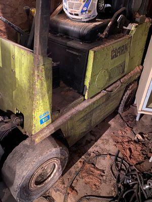Clark Forklift for Sale in Washington, DC